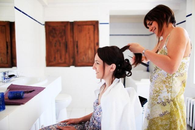 Fiche m tier coiffeur domicile - Salon de coiffure qui recrute ...