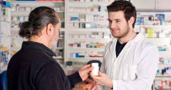 fiche m u00e9tier pharmacien dans l u0026 39 industrie