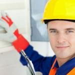 electricien-métier