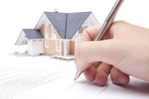 agent immobilier, règlementation juridique